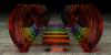 RainbowSmileyH