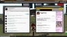 inworld-twitter-via-profile