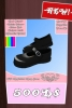 immy-colour-hud-honoka-shoes