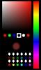 immy-colour-hud